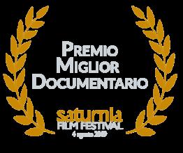 Targa_MigliorDocumentario