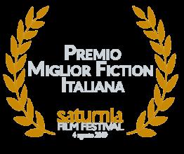 Targa_MigliorFictionItaliana
