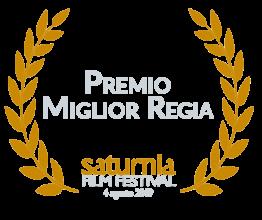 Targa_MigliorRegia