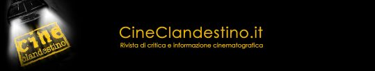 cineclandestino-cinema