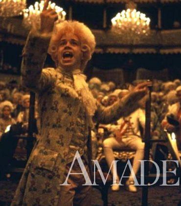 Amadeus_Tom-Hulce-1